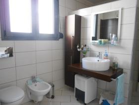 Image No.17-Villa / Détaché de 3 chambres à vendre à Milatos