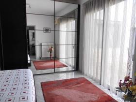 Image No.18-Villa / Détaché de 3 chambres à vendre à Milatos
