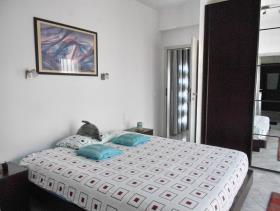 Image No.19-Villa / Détaché de 3 chambres à vendre à Milatos