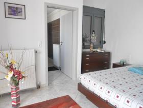 Image No.20-Villa / Détaché de 3 chambres à vendre à Milatos