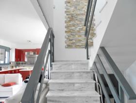 Image No.21-Villa / Détaché de 3 chambres à vendre à Milatos