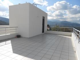 Image No.27-Villa / Détaché de 3 chambres à vendre à Milatos