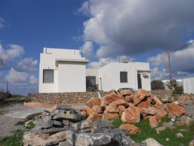 Image No.28-Villa / Détaché de 3 chambres à vendre à Milatos