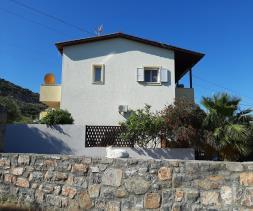 Image No.3-Maison / Villa de 2 chambres à vendre à Istro