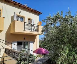 Image No.4-Maison / Villa de 2 chambres à vendre à Istro
