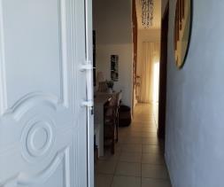 Image No.6-Maison / Villa de 2 chambres à vendre à Istro