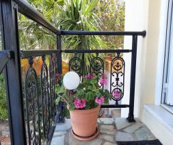 Image No.5-Maison / Villa de 2 chambres à vendre à Istro
