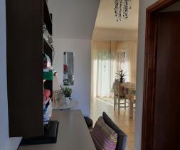 Image No.7-Maison / Villa de 2 chambres à vendre à Istro