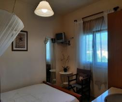 Image No.8-Maison / Villa de 2 chambres à vendre à Istro