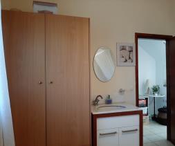 Image No.9-Maison / Villa de 2 chambres à vendre à Istro