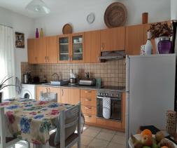 Image No.11-Maison / Villa de 2 chambres à vendre à Istro
