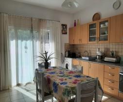 Image No.12-Maison / Villa de 2 chambres à vendre à Istro