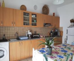 Image No.13-Maison / Villa de 2 chambres à vendre à Istro