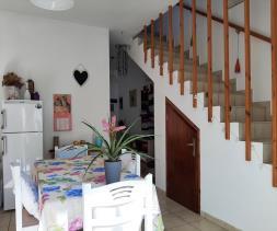 Image No.14-Maison / Villa de 2 chambres à vendre à Istro