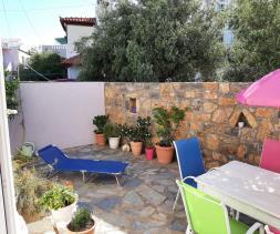 Image No.15-Maison / Villa de 2 chambres à vendre à Istro