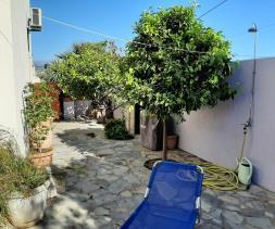 Image No.16-Maison / Villa de 2 chambres à vendre à Istro