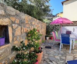 Image No.17-Maison / Villa de 2 chambres à vendre à Istro