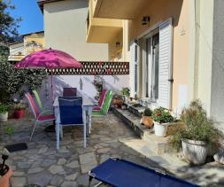 Image No.18-Maison / Villa de 2 chambres à vendre à Istro