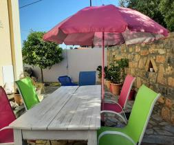 Image No.19-Maison / Villa de 2 chambres à vendre à Istro