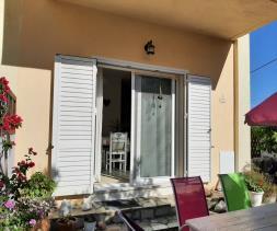 Image No.20-Maison / Villa de 2 chambres à vendre à Istro