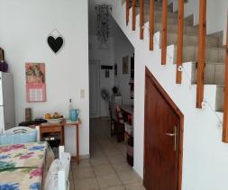 Image No.21-Maison / Villa de 2 chambres à vendre à Istro