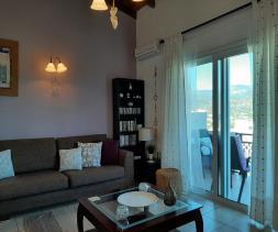 Image No.23-Maison / Villa de 2 chambres à vendre à Istro