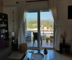Image No.24-Maison / Villa de 2 chambres à vendre à Istro