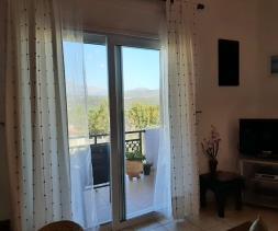 Image No.26-Maison / Villa de 2 chambres à vendre à Istro