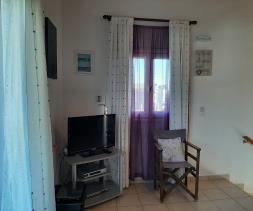Image No.27-Maison / Villa de 2 chambres à vendre à Istro