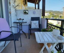 Image No.28-Maison / Villa de 2 chambres à vendre à Istro