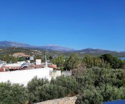Image No.29-Maison / Villa de 2 chambres à vendre à Istro