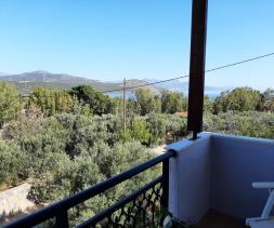 Image No.31-Maison / Villa de 2 chambres à vendre à Istro