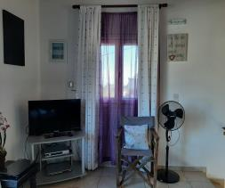 Image No.32-Maison / Villa de 2 chambres à vendre à Istro
