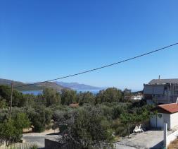 Image No.33-Maison / Villa de 2 chambres à vendre à Istro