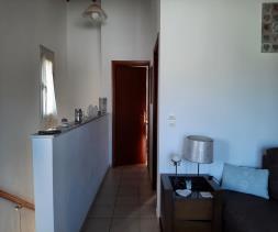Image No.34-Maison / Villa de 2 chambres à vendre à Istro