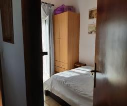 Image No.35-Maison / Villa de 2 chambres à vendre à Istro