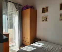 Image No.36-Maison / Villa de 2 chambres à vendre à Istro