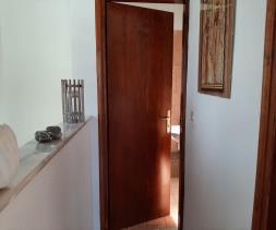 Image No.40-Maison / Villa de 2 chambres à vendre à Istro