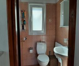 Image No.41-Maison / Villa de 2 chambres à vendre à Istro