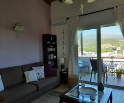 Image No.42-Maison / Villa de 2 chambres à vendre à Istro