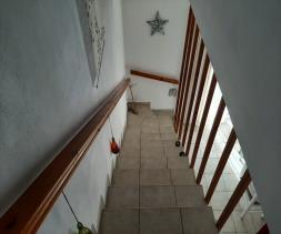 Image No.43-Maison / Villa de 2 chambres à vendre à Istro