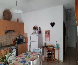 Image No.44-Maison / Villa de 2 chambres à vendre à Istro