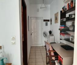Image No.45-Maison / Villa de 2 chambres à vendre à Istro