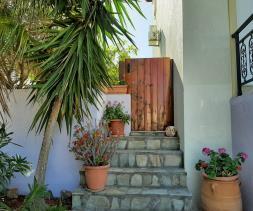 Image No.47-Maison / Villa de 2 chambres à vendre à Istro