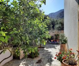 Image No.48-Maison / Villa de 2 chambres à vendre à Istro