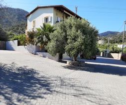 Image No.49-Maison / Villa de 2 chambres à vendre à Istro