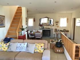Image No.10-Villa / Détaché de 4 chambres à vendre à Elounda