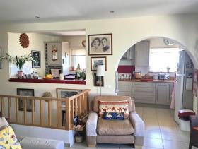 Image No.11-Villa / Détaché de 4 chambres à vendre à Elounda