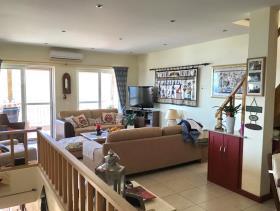 Image No.12-Villa / Détaché de 4 chambres à vendre à Elounda