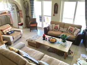 Image No.13-Villa / Détaché de 4 chambres à vendre à Elounda